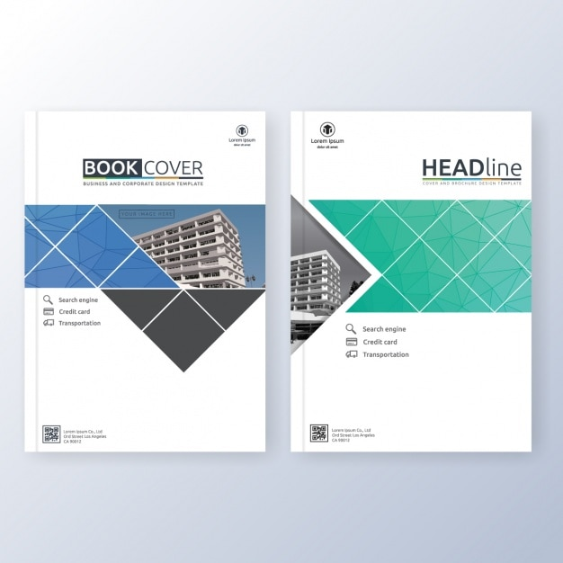 brochure templates for illustrator.html