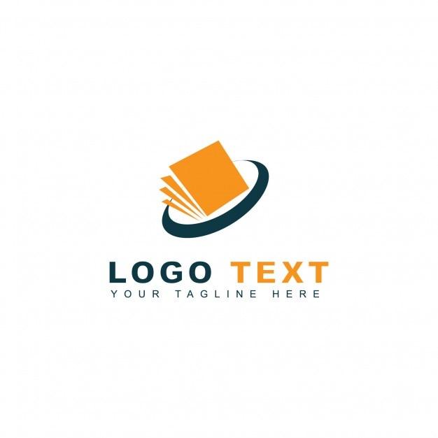 photos free logo - photo #25