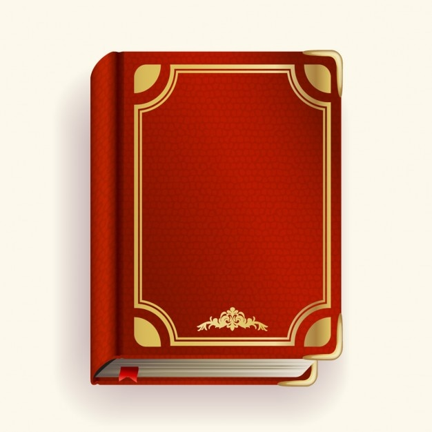 Book Cover Freepik ~ Hardcover vectors photos and psd files free download