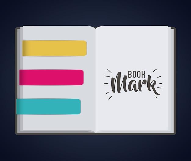 Guide Book Icon