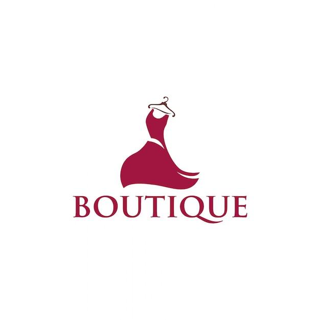 Leather Company Logo Design
