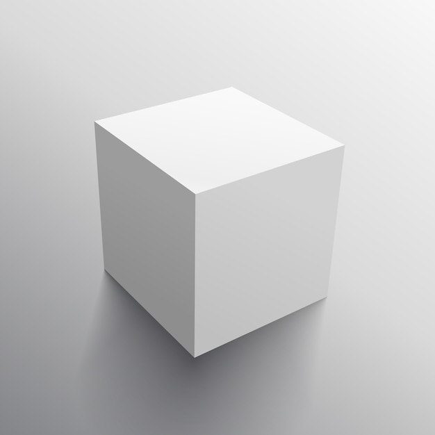 Image result for 3d box