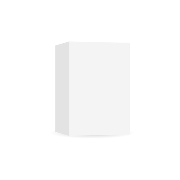 Коробка Premium векторы