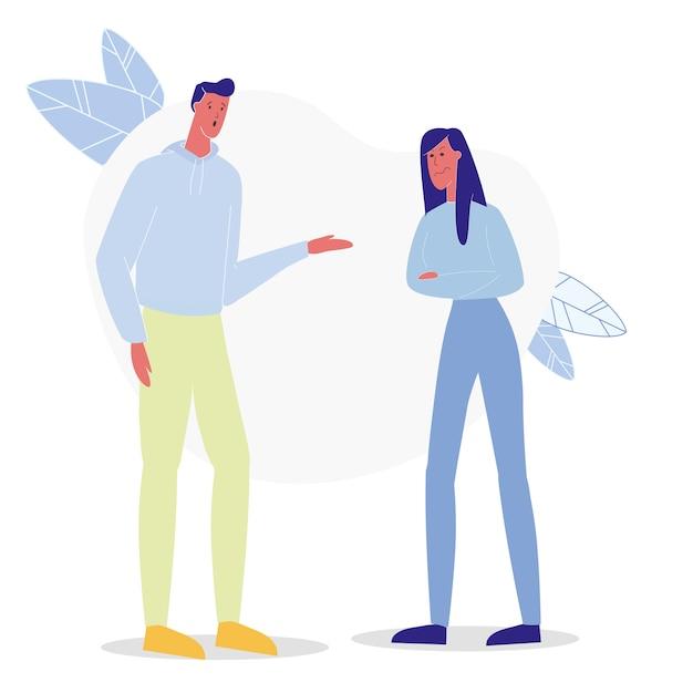 Làm thế nào để chia tay một cách đúng đắn và lành mạnh?