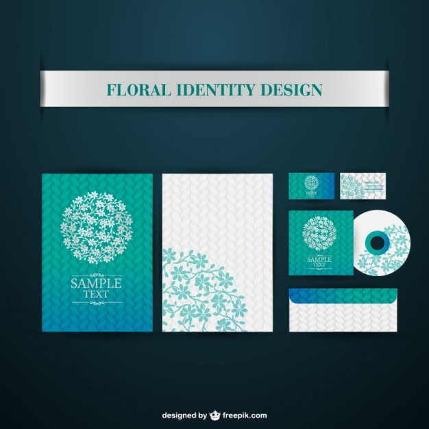 Molto Brand identity design Vector | Free Download UF08