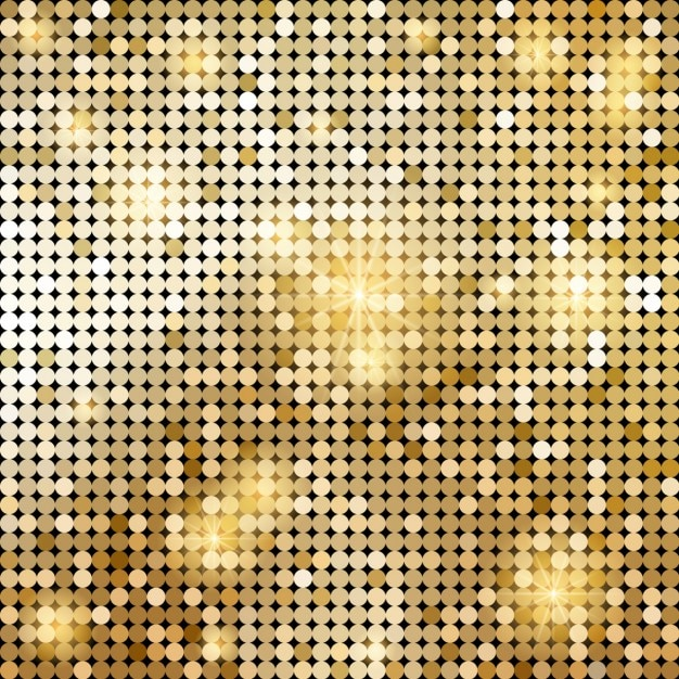 Disco ball vectors photos and psd files free download - Glamour background ...