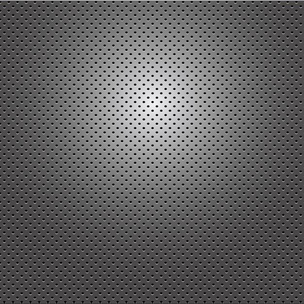 Http Www Freepik Com Free Vector Bright Metal Background 833758 Htm