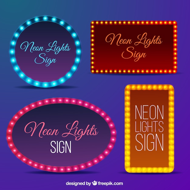 Bright Neon Signs Vector  Free Download. Number 21 Signs Of Stroke. Imthatgirlfriend Signs Of Stroke. Priority Signs. Infarct Signs. Equal Signs Of Stroke. Dynamic Signs. Dry Eye Signs Of Stroke. Catholic Faith Signs