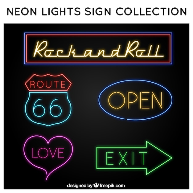 Bright Neon Signs Vector  Free Download. Leo Tumblr Signs. Farm Animal Signs. Png Signs. Road Florida Signs Of Stroke. Electronics Signs. Order Signs. Angel Demon Signs. Domestic Violence Awareness Signs Of Stroke