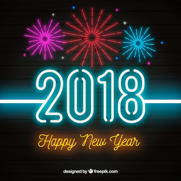 closed for new years sign template