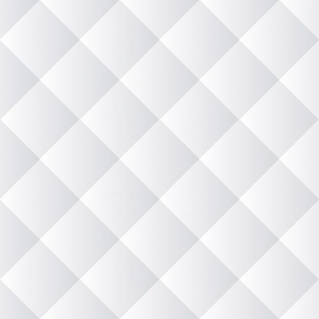 Bright rhombus background Free Vector