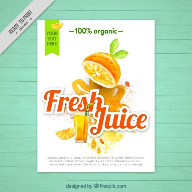 Fruit Cake Using Apple Juice