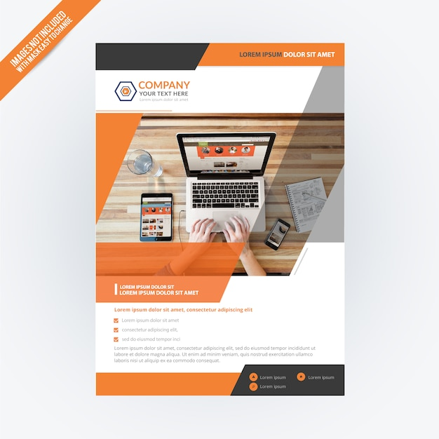 Web Flyer Website Services Flyer Jpg Web Design Services Flyer By