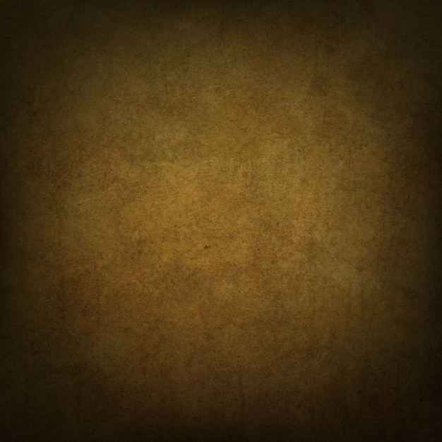 Abstract background brown