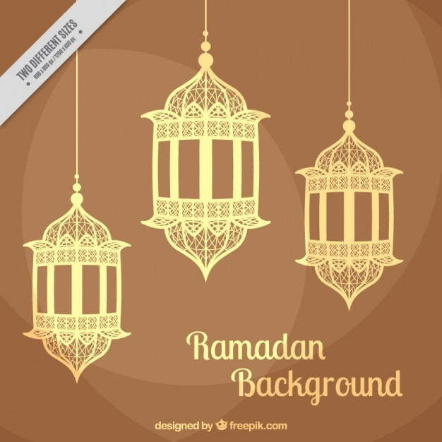 Lantern Vectors, Photos and PSD files | Free Download