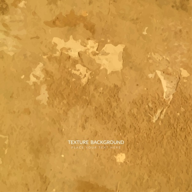 Brown Color Textured Background Vector Free Download