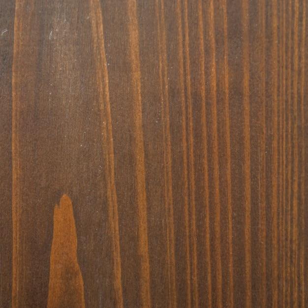 Brown dark wood texture Vector   Free Download