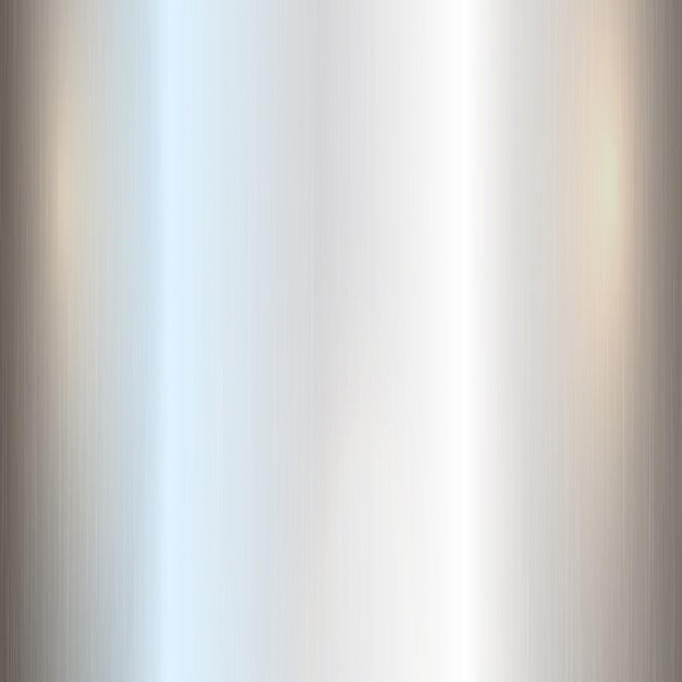 Brushed metal texture Free Vector