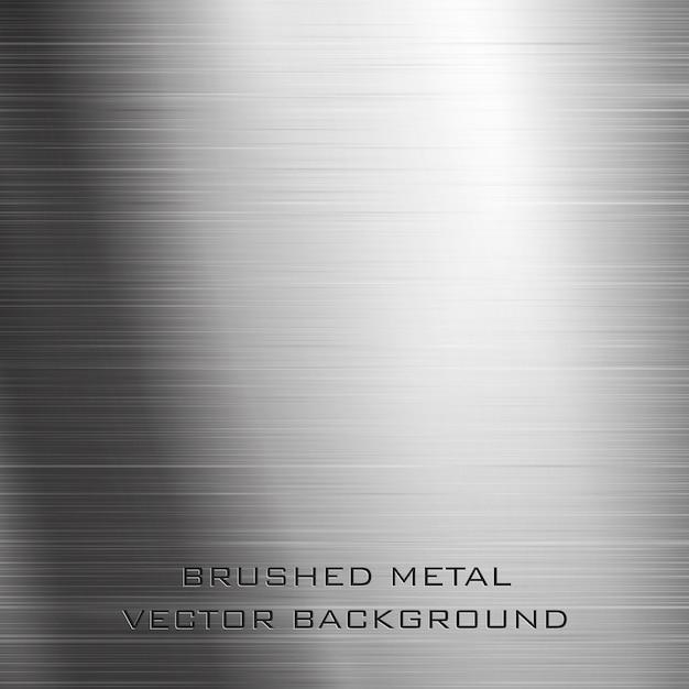 Modern Gradient Premium Brushed Aluminum Sign CGSignLab 36x24 Half Price Off Entire Store