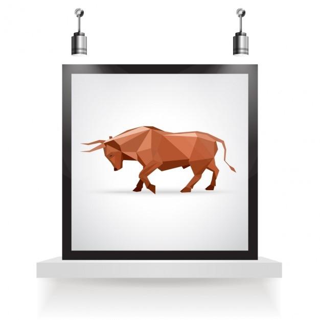 Frame Sections  Art Supplies at BLICK art materials  Art