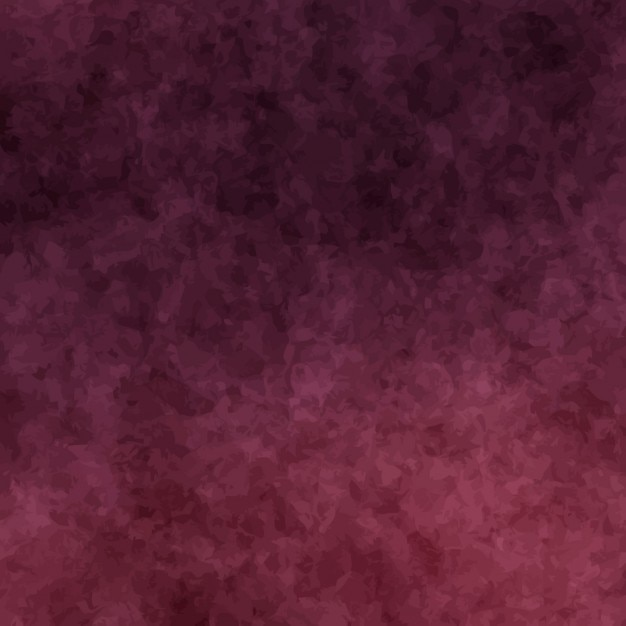 Burgundy vectors photos and psd files free download for Burgundy wallpaper