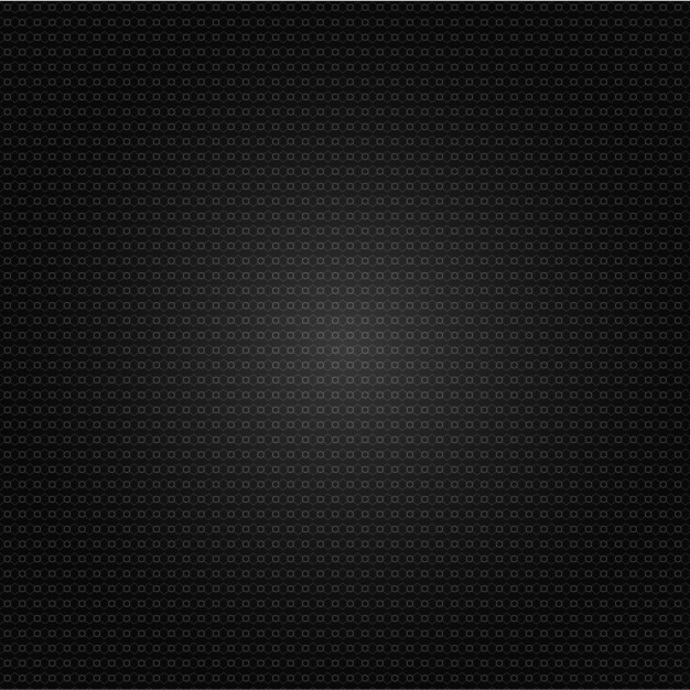 Business black background Vector | Free Download