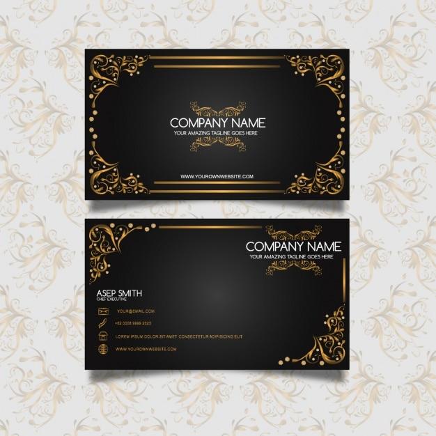 business-card-design_1115-432.jpg