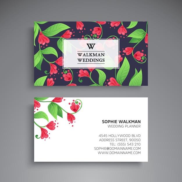 Business card vintage decorative elements ornamental floral business business card vintage decorative elements ornamental floral business cards oriental pattern vector illustration premium vector junglespirit Gallery
