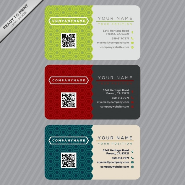 Business cards template vector free download business cards template free vector colourmoves