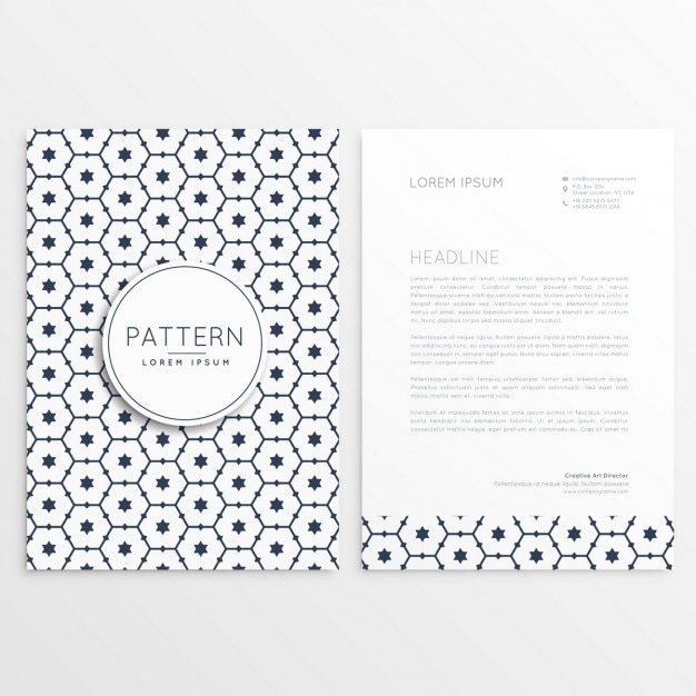 Doc9001165 Free Business Letterhead Template Business – Free Business Letterhead Template