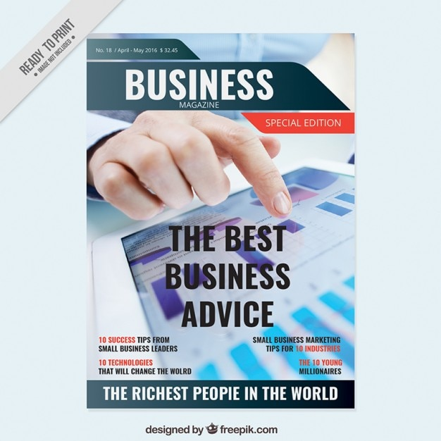 Magazine Business Plan Template Images Free Printable - Magazine business plan template