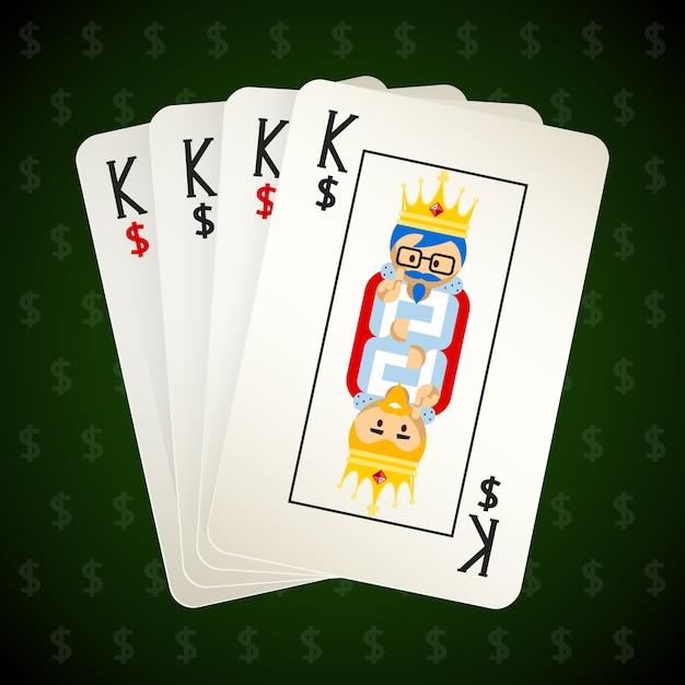 http://www.w99no1.com rút tiền nhanh chóng, CSKH 24/7,Nhà cái uy tín