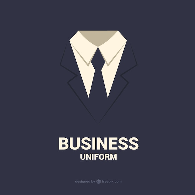 Business poster template vector free download business poster template free vector flashek Image collections