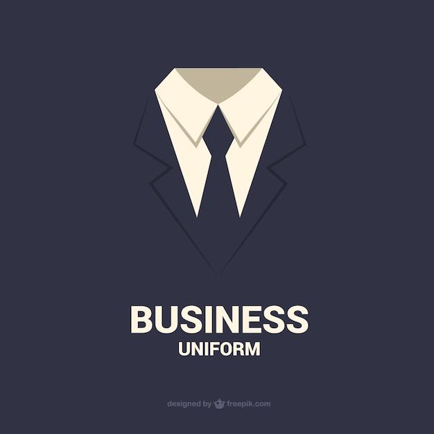 Шаблон бизнес сайт Бесплатные векторы