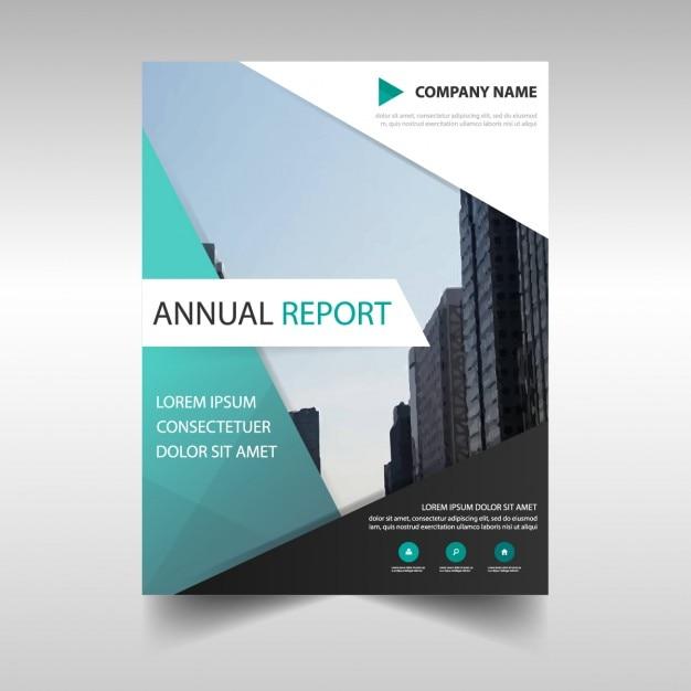 Design Report Template from image.freepik.com