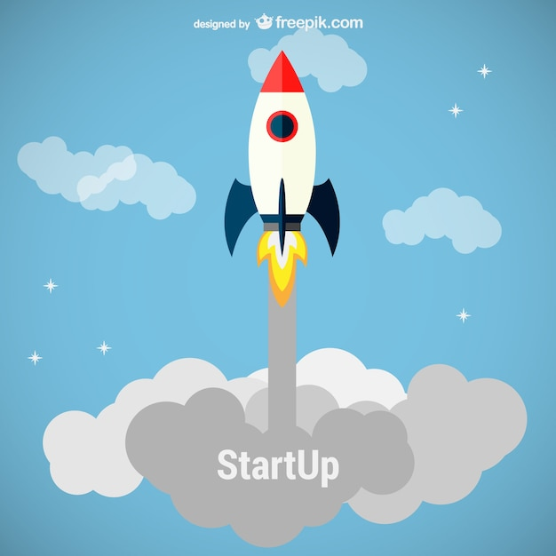 business-startup-rocket-launch_23-214750