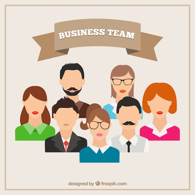 great business teams pdf free download
