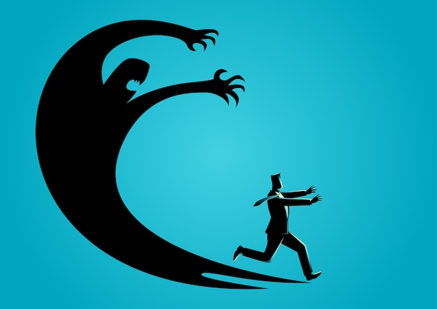 https://image.freepik.com/free-vector/businessman-frightened-with-his-own-shadow_24381-451.jpg