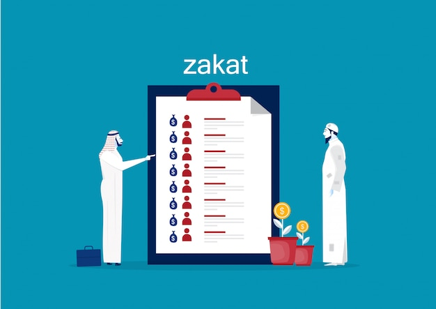 30 zakat images free download https www freepik com profile preagreement getstarted 8432370