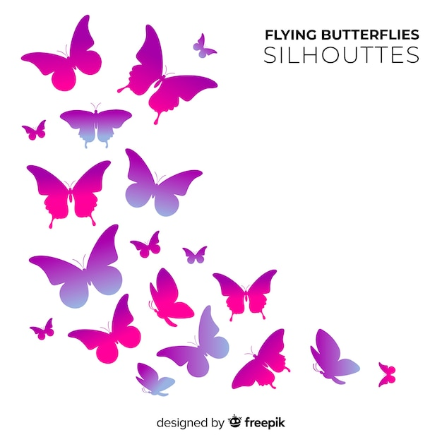 d8d311e0a Butterfly Vectors, Photos and PSD files | Free Download