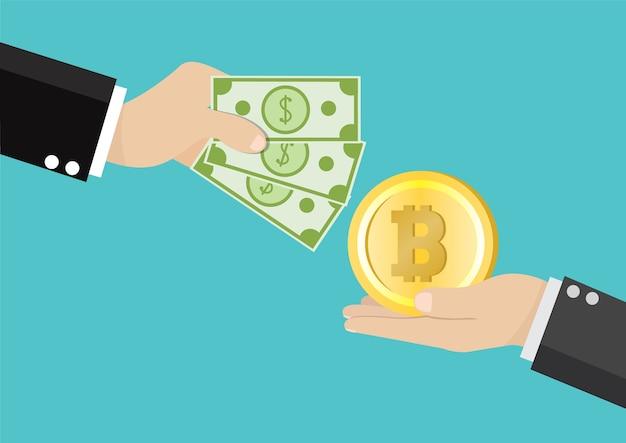 conta forex comprar bitcoins cash