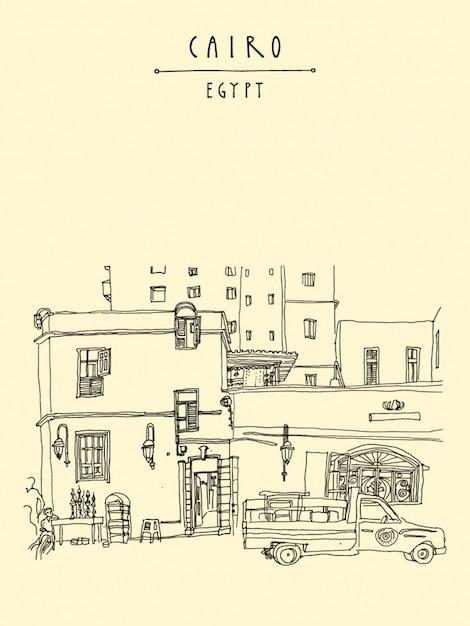 cairo background design vector free download On cairo design
