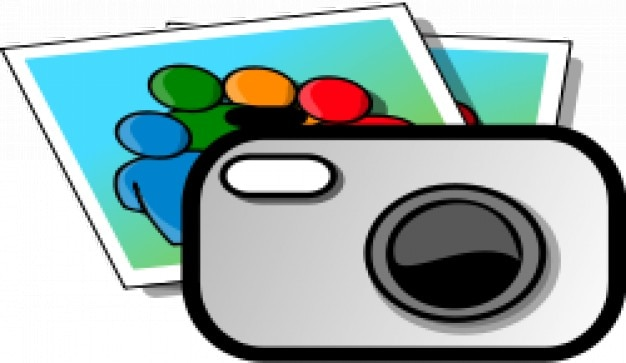 camera clipart vector free download rh freepik com free clipart cameraman free clip art camera icon