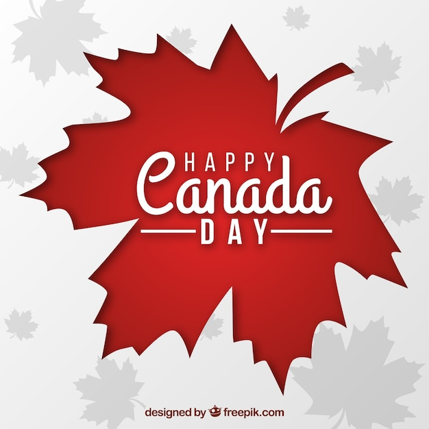 Canada Leaf Vectors Photos And Psd Files Free Download