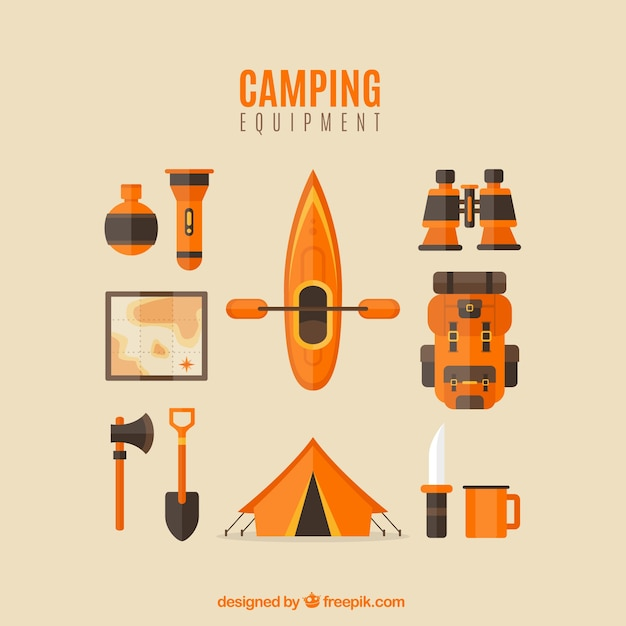 Canoe Vectors, Photos and PSD files | Free Download