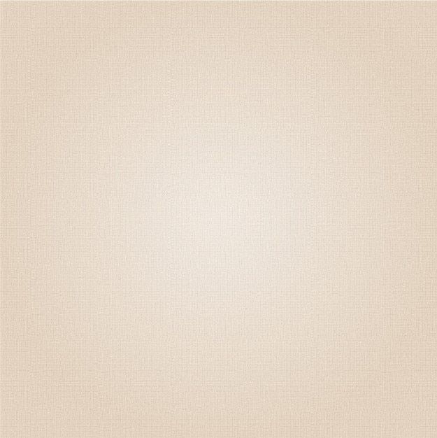 Light Beige Color For Living Room: Beige Vectors, Photos And PSD Files