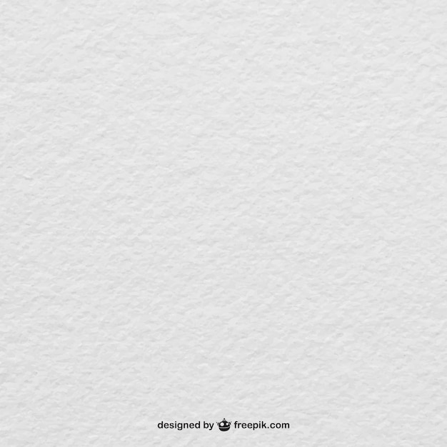 Canvas texture Free Vector