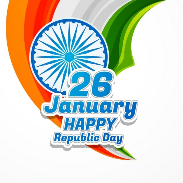 FREE IMAGES REPUBLIC DAY PDF DOWNLOAD