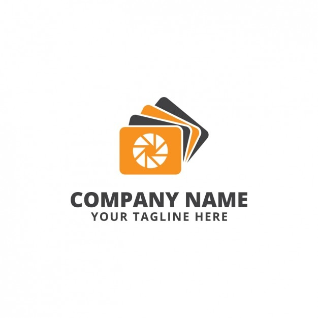 Cards logo Vector | Free Download