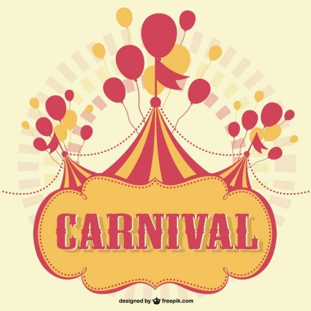 carnival-free-vector_23-2147487176.jpg